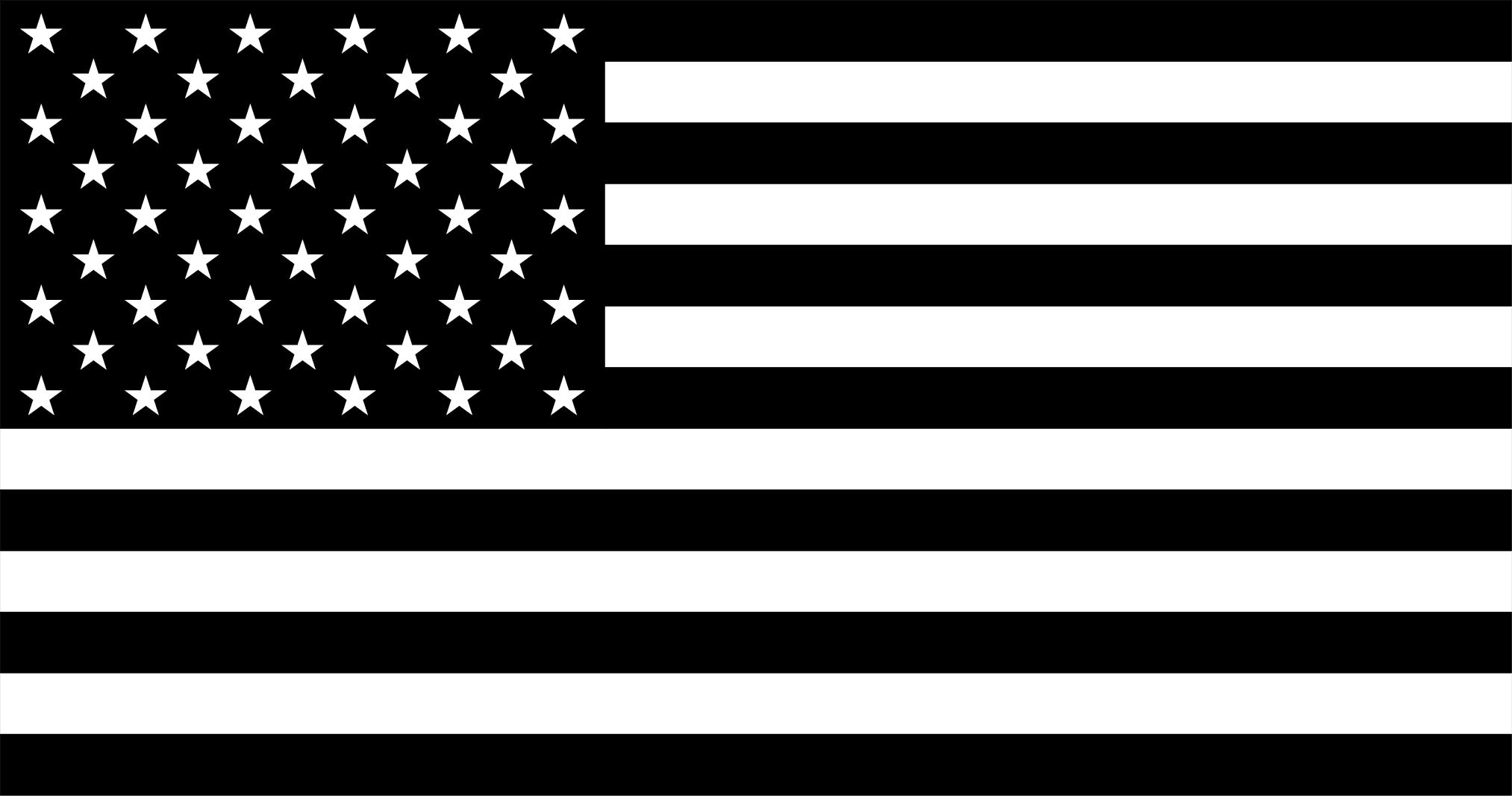 flag graphics resolution dpi web medium print text 300dpi pdf logos 430kb 305kb