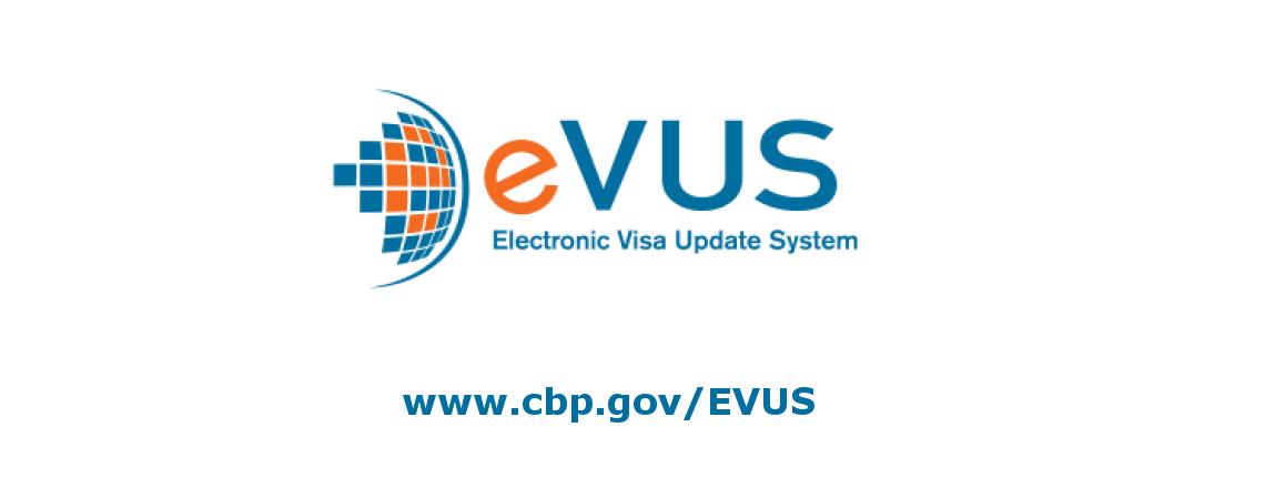 EVUS News
