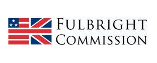 U.S.-UK Fulbright Commission