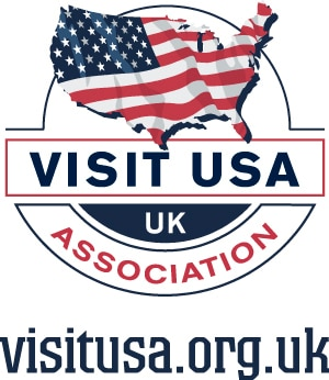 United States travel, holiday and visitor information