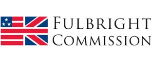 US-UK Fulbright Commissio