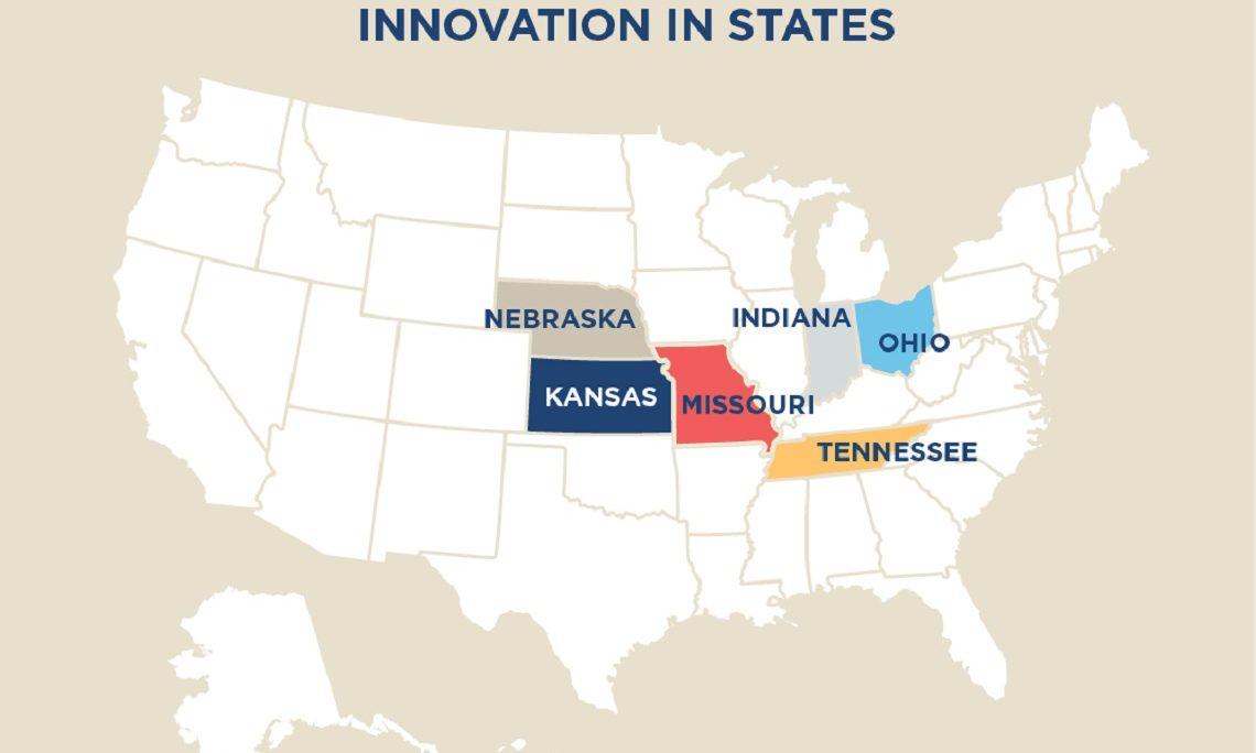 Innovation in States (J. Maruszewski/State Dept.)