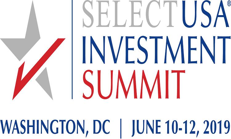 SelectUSA Investment Summit 2019