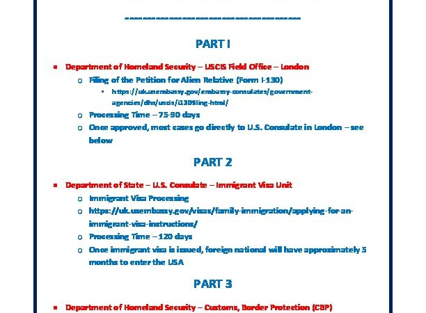 Uscis Archives Us Embassy Consulates In The United Kingdom