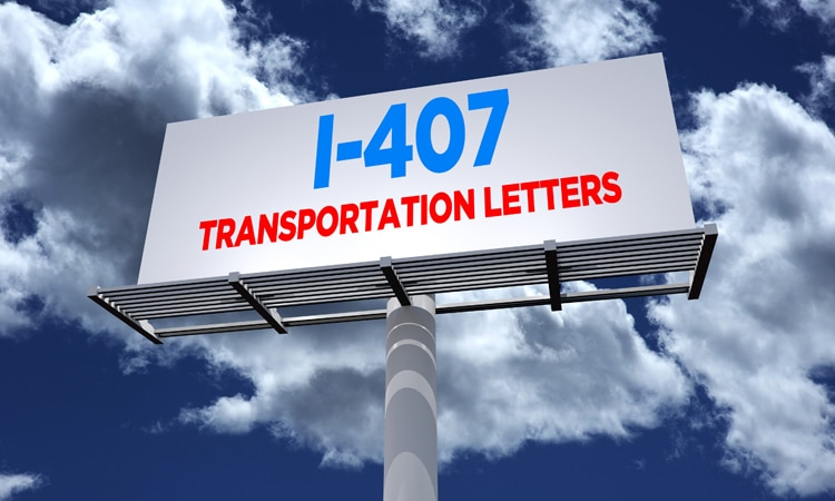 USCIS updates procedures for I407 and Transportation letters