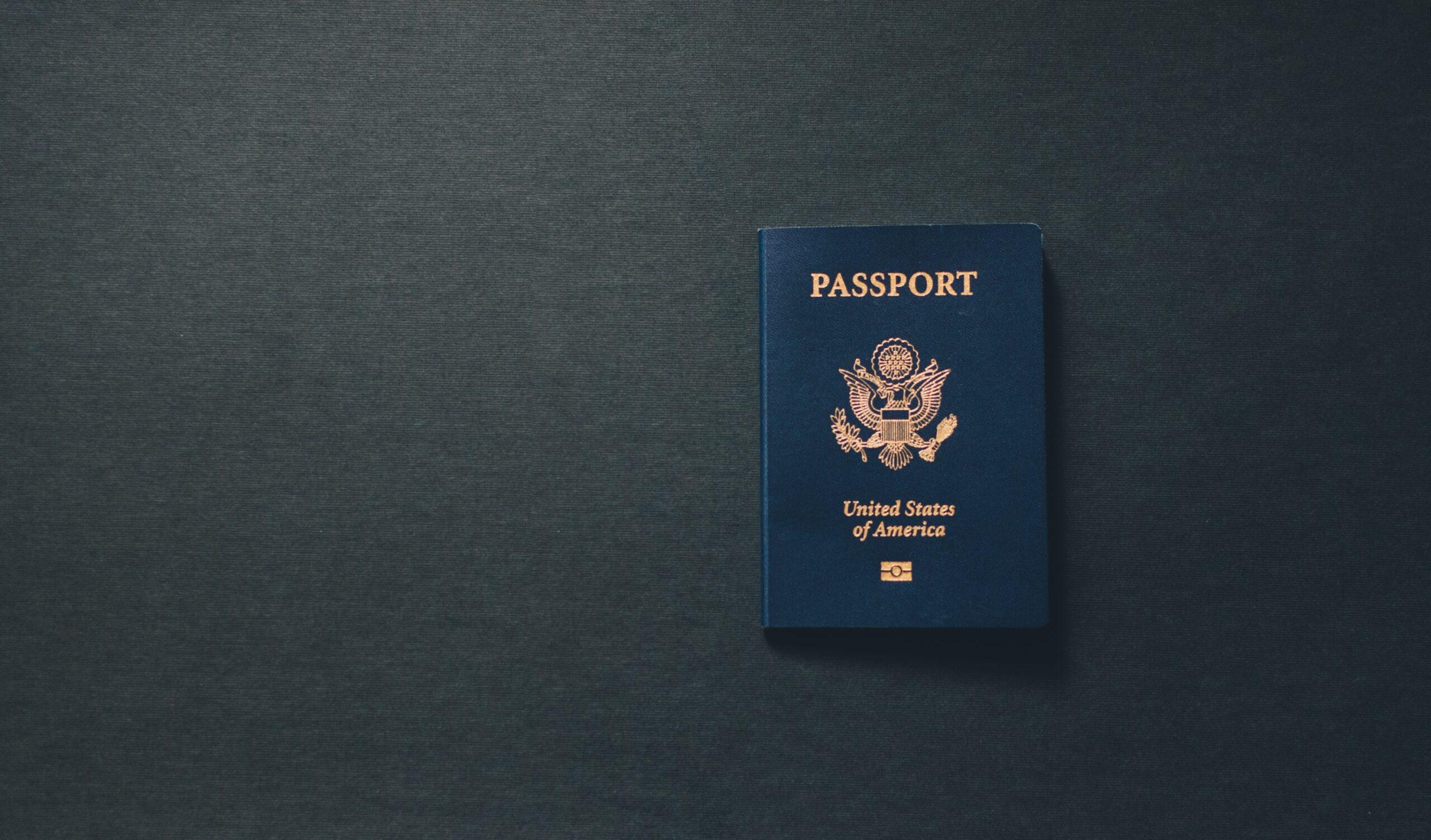 U S Passport Crba And Travel Information For U S Citizens Following The Coronavirus Covid 19 Pandemic U S Embassy Consulates In The United Kingdom