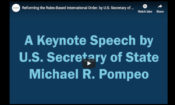 pompeo_livestream_gmf_04dec2018_750x450