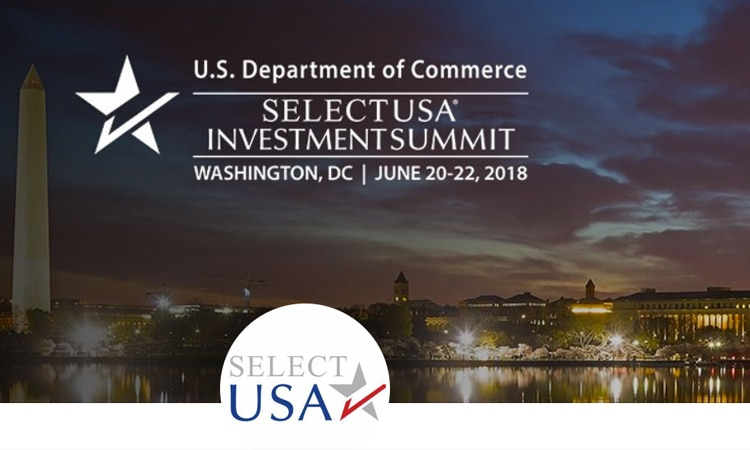 You can still apply for SelectUSA